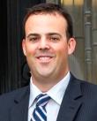 Andre Ferris Sales Representative