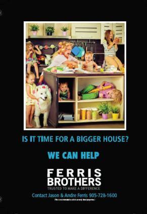 FerrisBrothers.ca