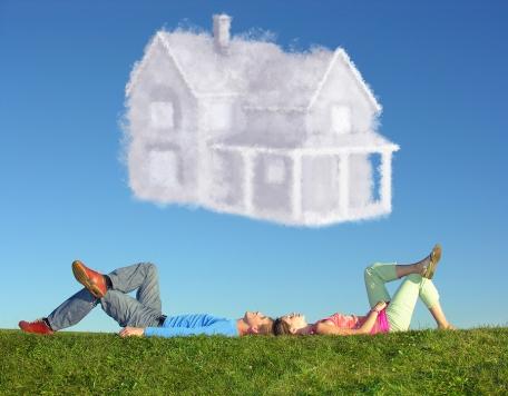 Budgeting towards homeownership