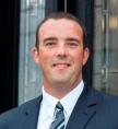 Jason Ferris Sales Representative