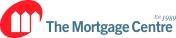 Mortgage Centre logo