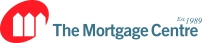 Mortgage Centre logo