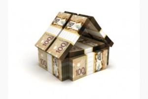 house_of_money.jpg.size.xxlarge.letterbox