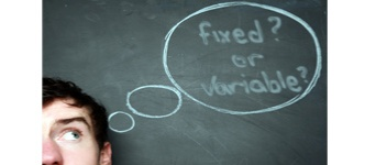 things-to-think-about-fixed-or-vaiable-