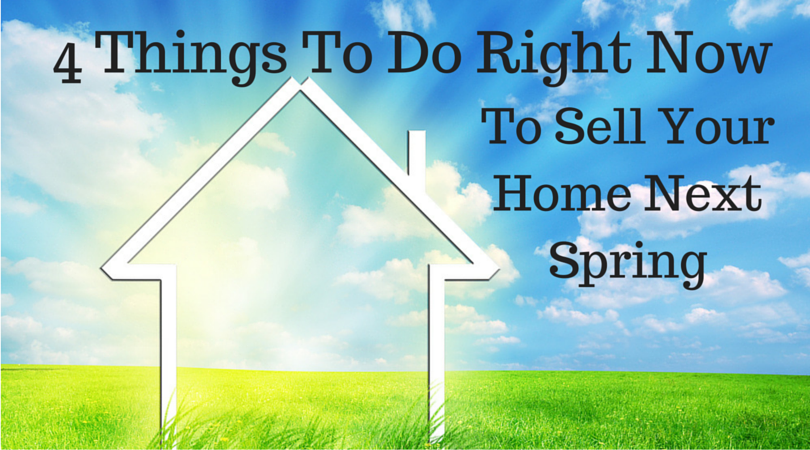 Image result for selling your home right now