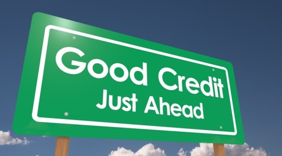 boost-your-credit-score