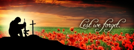 remembrance_day_header