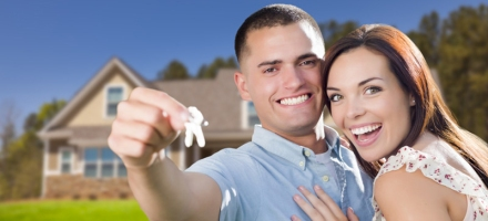 millennials-home-buyers-durham-region