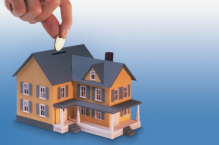 real_cost_of_buying_a_home
