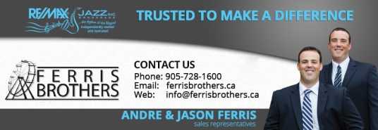 FerrisBrothers-Banner