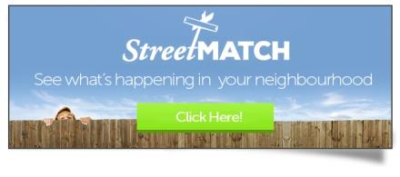 streetmatch_long_new