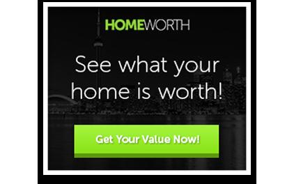 homeworth