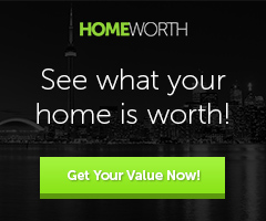 SELLERS What's your home worth? Get your value now.