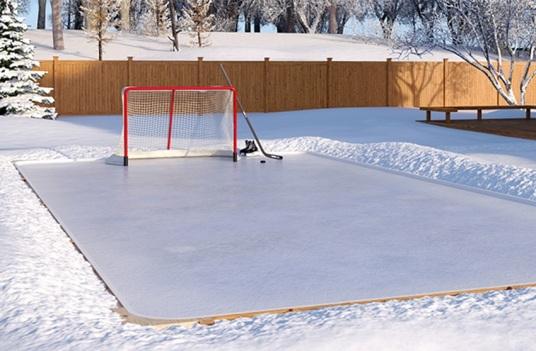 2015-backyard-ice-skating-rink