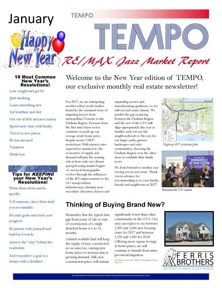 tempo-january-2017-customize_page_1