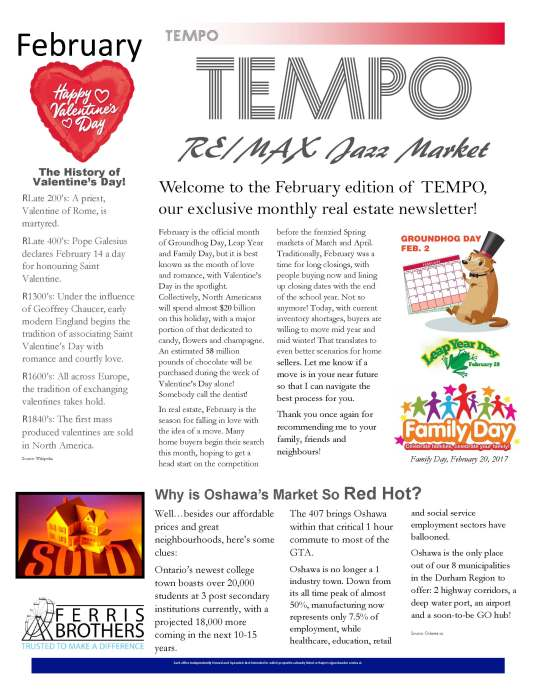 tempo-february-2017-_page_1